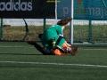 FC Levadia (T-00) - Raplamaa JK (T-00)(U-17)(13.04.16)-48