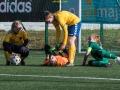 FC Levadia (T-00) - Raplamaa JK (T-00)(U-17)(13.04.16)-49