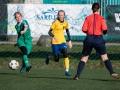FC Levadia (T-00) - Raplamaa JK (T-00)(U-17)(13.04.16)-5