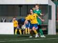 FC Levadia (T-00) - Raplamaa JK (T-00)(U-17)(13.04.16)-50