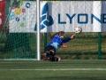 FC Levadia (T-00) - Raplamaa JK (T-00)(U-17)(13.04.16)-51