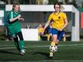 FC Levadia (T-00) - Raplamaa JK (T-00)(U-17)(13.04.16)-52