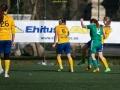 FC Levadia (T-00) - Raplamaa JK (T-00)(U-17)(13.04.16)-53
