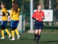 FC Levadia (T-00) - Raplamaa JK (T-00)(U-17)(13.04.16)-54