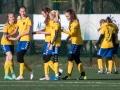 FC Levadia (T-00) - Raplamaa JK (T-00)(U-17)(13.04.16)-55