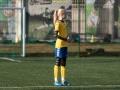 FC Levadia (T-00) - Raplamaa JK (T-00)(U-17)(13.04.16)-56