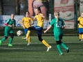 FC Levadia (T-00) - Raplamaa JK (T-00)(U-17)(13.04.16)-57