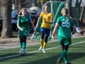 FC Levadia (T-00) - Raplamaa JK (T-00)(U-17)(13.04.16)-58