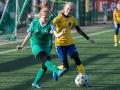 FC Levadia (T-00) - Raplamaa JK (T-00)(U-17)(13.04.16)-59