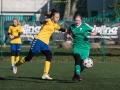 FC Levadia (T-00) - Raplamaa JK (T-00)(U-17)(13.04.16)-6