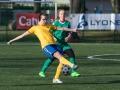 FC Levadia (T-00) - Raplamaa JK (T-00)(U-17)(13.04.16)-60