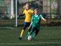 FC Levadia (T-00) - Raplamaa JK (T-00)(U-17)(13.04.16)-61