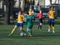 FC Levadia (T-00) - Raplamaa JK (T-00)(U-17)(13.04.16)-62