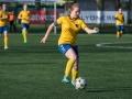 FC Levadia (T-00) - Raplamaa JK (T-00)(U-17)(13.04.16)-63