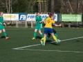 FC Levadia (T-00) - Raplamaa JK (T-00)(U-17)(13.04.16)-64