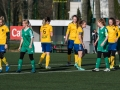 FC Levadia (T-00) - Raplamaa JK (T-00)(U-17)(13.04.16)-65