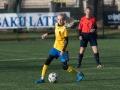 FC Levadia (T-00) - Raplamaa JK (T-00)(U-17)(13.04.16)-67