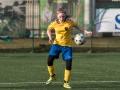 FC Levadia (T-00) - Raplamaa JK (T-00)(U-17)(13.04.16)-68