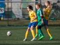 FC Levadia (T-00) - Raplamaa JK (T-00)(U-17)(13.04.16)-69
