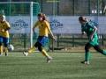 FC Levadia (T-00) - Raplamaa JK (T-00)(U-17)(13.04.16)-7