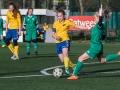 FC Levadia (T-00) - Raplamaa JK (T-00)(U-17)(13.04.16)-70