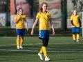 FC Levadia (T-00) - Raplamaa JK (T-00)(U-17)(13.04.16)-71