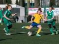 FC Levadia (T-00) - Raplamaa JK (T-00)(U-17)(13.04.16)-73