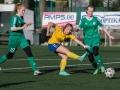 FC Levadia (T-00) - Raplamaa JK (T-00)(U-17)(13.04.16)-74