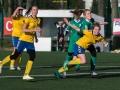 FC Levadia (T-00) - Raplamaa JK (T-00)(U-17)(13.04.16)-76
