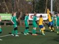 FC Levadia (T-00) - Raplamaa JK (T-00)(U-17)(13.04.16)-77