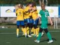 FC Levadia (T-00) - Raplamaa JK (T-00)(U-17)(13.04.16)-78