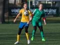 FC Levadia (T-00) - Raplamaa JK (T-00)(U-17)(13.04.16)-79