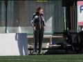 FC Levadia (T-00) - Raplamaa JK (T-00)(U-17)(13.04.16)-8