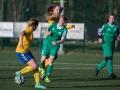 FC Levadia (T-00) - Raplamaa JK (T-00)(U-17)(13.04.16)-80