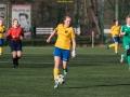 FC Levadia (T-00) - Raplamaa JK (T-00)(U-17)(13.04.16)-81