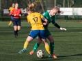 FC Levadia (T-00) - Raplamaa JK (T-00)(U-17)(13.04.16)-82