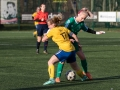 FC Levadia (T-00) - Raplamaa JK (T-00)(U-17)(13.04.16)-83