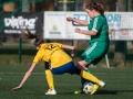 FC Levadia (T-00) - Raplamaa JK (T-00)(U-17)(13.04.16)-84