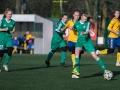 FC Levadia (T-00) - Raplamaa JK (T-00)(U-17)(13.04.16)-85