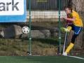 FC Levadia (T-00) - Raplamaa JK (T-00)(U-17)(13.04.16)-86