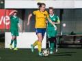 FC Levadia (T-00) - Raplamaa JK (T-00)(U-17)(13.04.16)-87