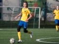 FC Levadia (T-00) - Raplamaa JK (T-00)(U-17)(13.04.16)-88