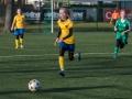 FC Levadia (T-00) - Raplamaa JK (T-00)(U-17)(13.04.16)-89