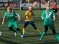 FC Levadia (T-00) - Raplamaa JK (T-00)(U-17)(13.04.16)-90