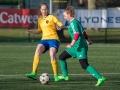 FC Levadia (T-00) - Raplamaa JK (T-00)(U-17)(13.04.16)-91