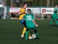 FC Levadia (T-00) - Raplamaa JK (T-00)(U-17)(13.04.16)-92