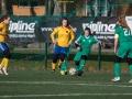 FC Levadia (T-00) - Raplamaa JK (T-00)(U-17)(13.04.16)-93