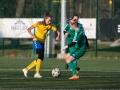 FC Levadia (T-00) - Raplamaa JK (T-00)(U-17)(13.04.16)-94