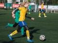 FC Levadia (T-00) - Raplamaa JK (T-00)(U-17)(13.04.16)-95