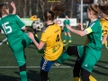 FC Levadia (T-00) - Raplamaa JK (T-00)(U-17)(13.04.16)-96